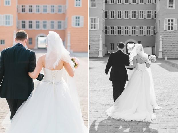 Hochzeitsfotograf Schloss SindiaBoldt_0062