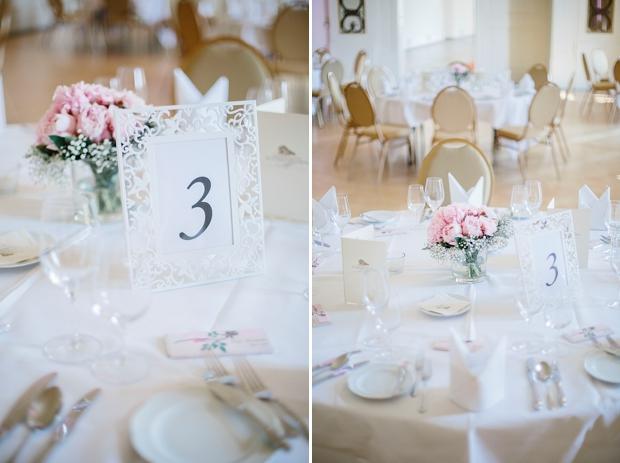 Hochzeitsfotograf Schloss SindiaBoldt_0066