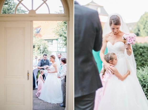 Hochzeitsfotograf Schloss SindiaBoldt_0068