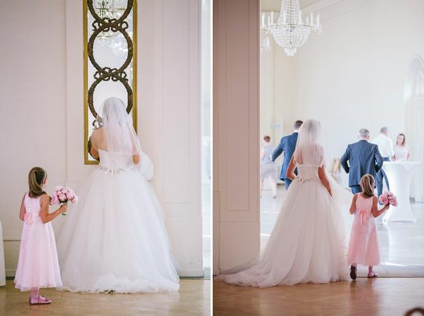 Hochzeitsfotograf Schloss SindiaBoldt_0070