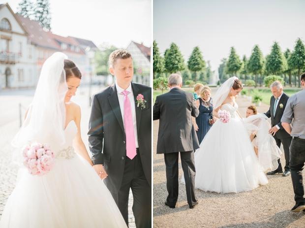 Hochzeitsfotograf Schloss SindiaBoldt_0072