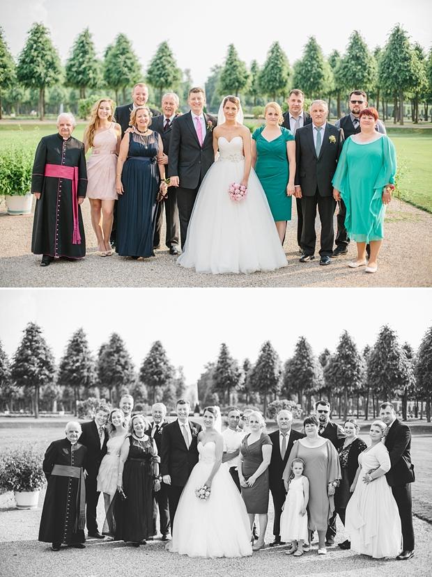 Hochzeitsfotograf Schloss SindiaBoldt_0073