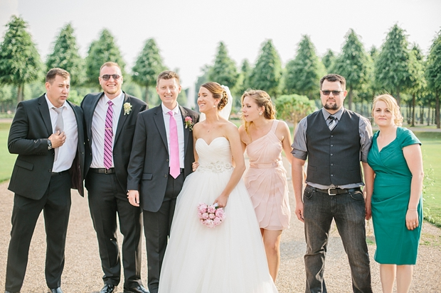 Hochzeitsfotograf Schloss SindiaBoldt_0074