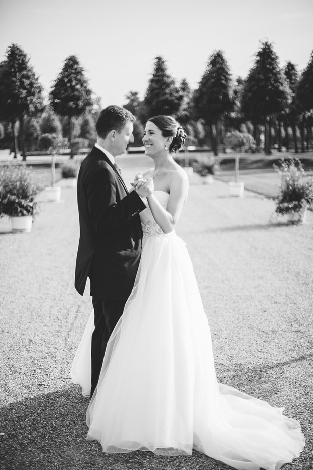 Hochzeitsfotograf Schloss SindiaBoldt_0085
