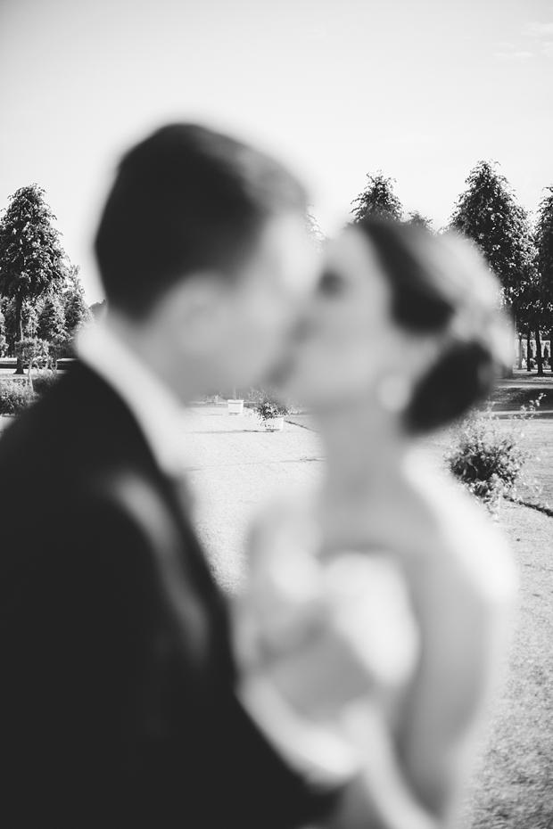 Hochzeitsfotograf Schloss SindiaBoldt_0090