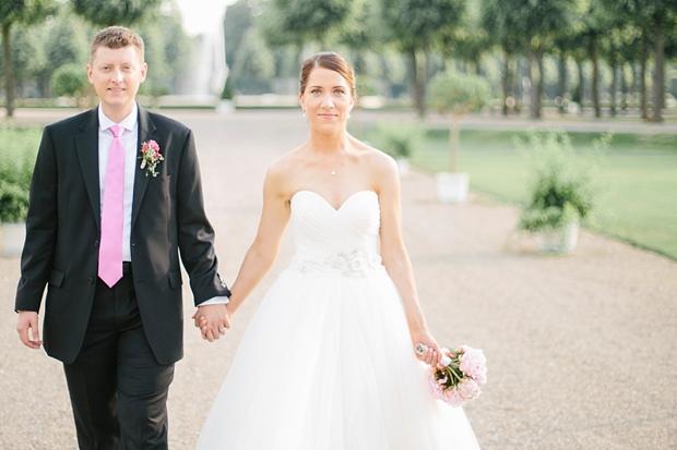 Hochzeitsfotograf Schloss SindiaBoldt_0097