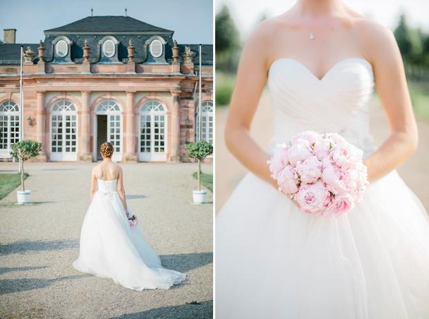 Hochzeitsfotograf Schloss SindiaBoldt_0100