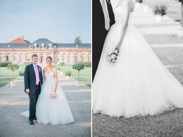 Hochzeitsfotograf Schloss SindiaBoldt_0106