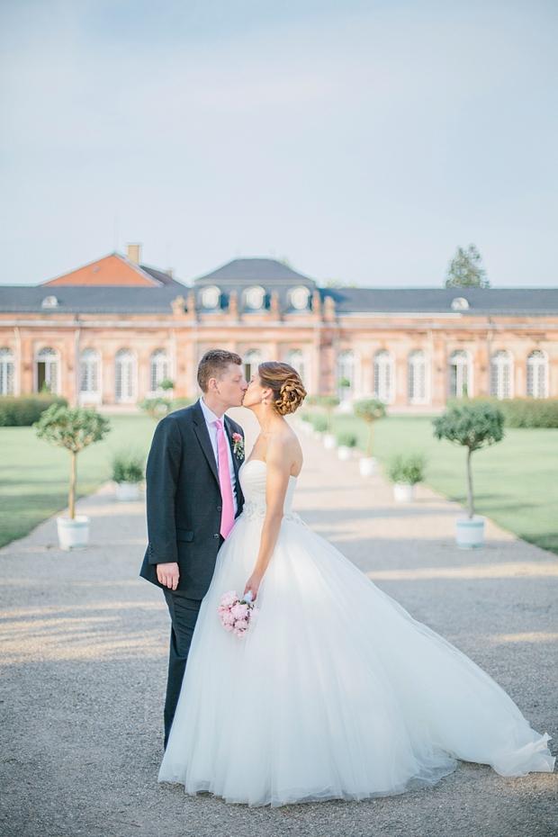 Hochzeitsfotograf Schloss SindiaBoldt_0107