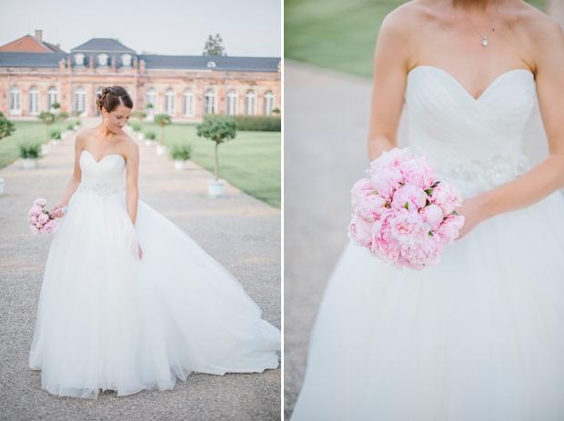 Hochzeitsfotograf-Schloss-SindiaBoldt_0110.jpg