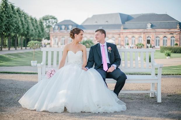 Hochzeitsfotograf Schloss SindiaBoldt_0113