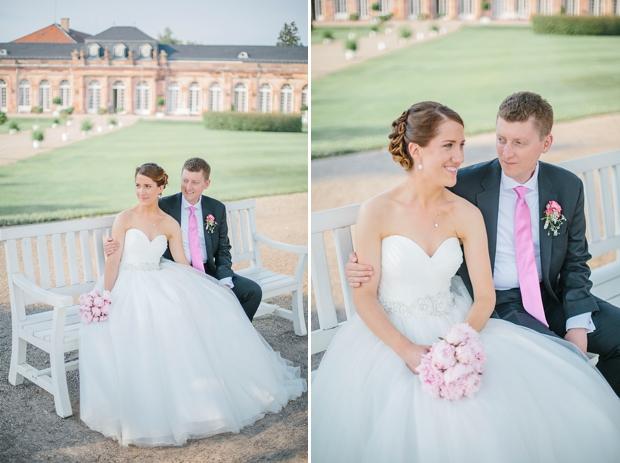 Hochzeitsfotograf Schloss SindiaBoldt_0114