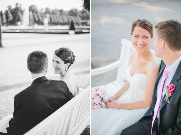 Hochzeitsfotograf Schloss SindiaBoldt_0115