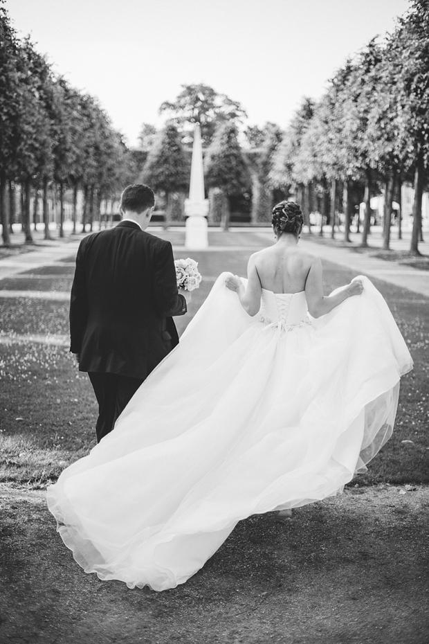 Hochzeitsfotograf Schloss SindiaBoldt_0117