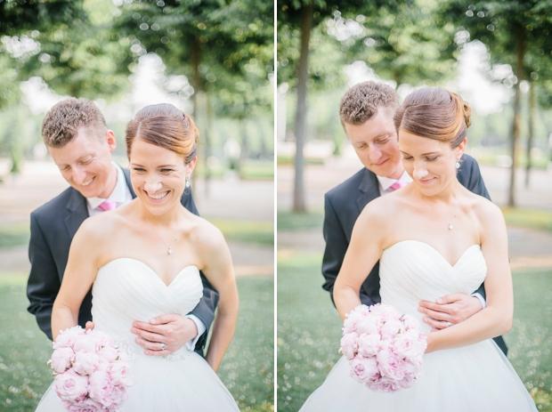 Hochzeitsfotograf Schloss SindiaBoldt_0120