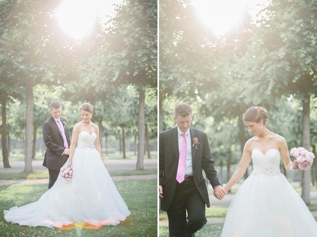 Hochzeitsfotograf Schloss SindiaBoldt_0122