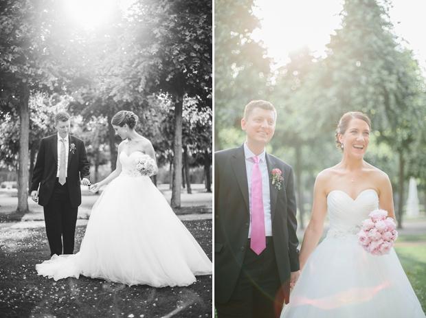 Hochzeitsfotograf Schloss SindiaBoldt_0123