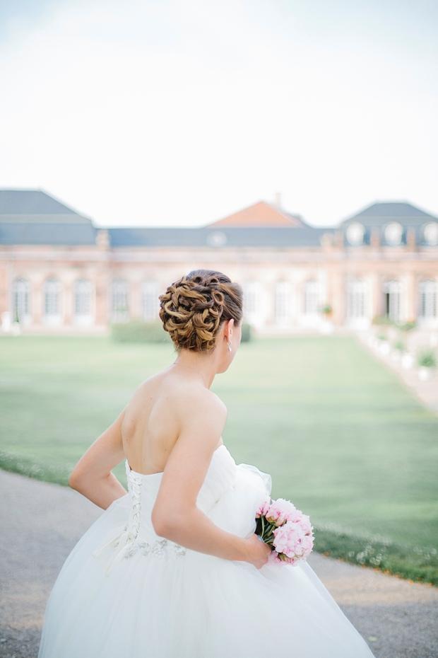 Hochzeitsfotograf Schloss SindiaBoldt_0124