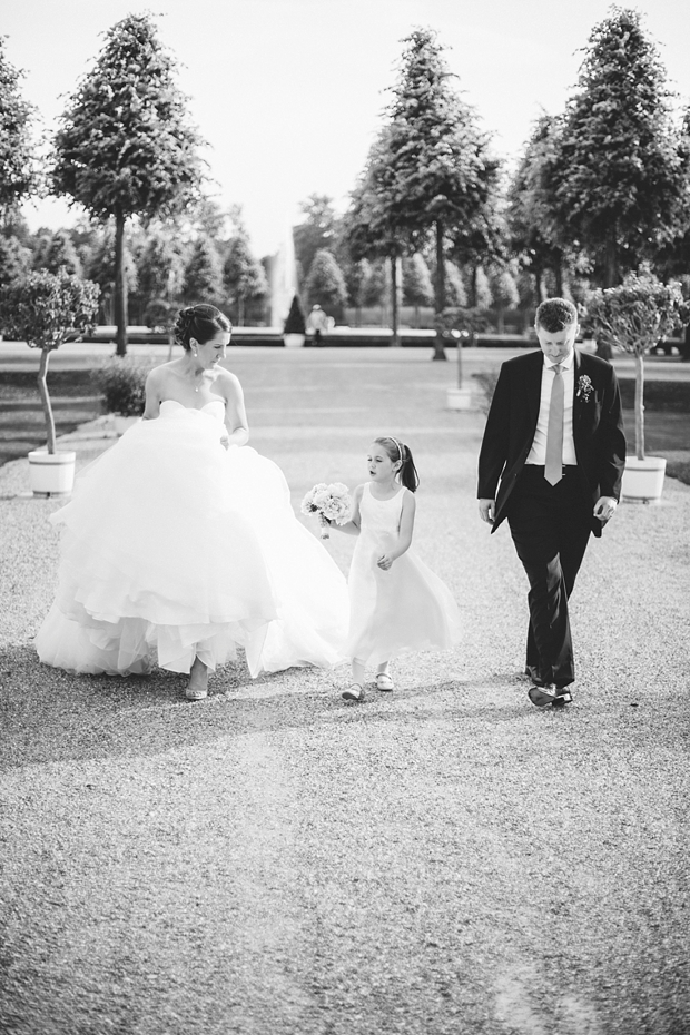 Hochzeitsfotograf Schloss SindiaBoldt_0127