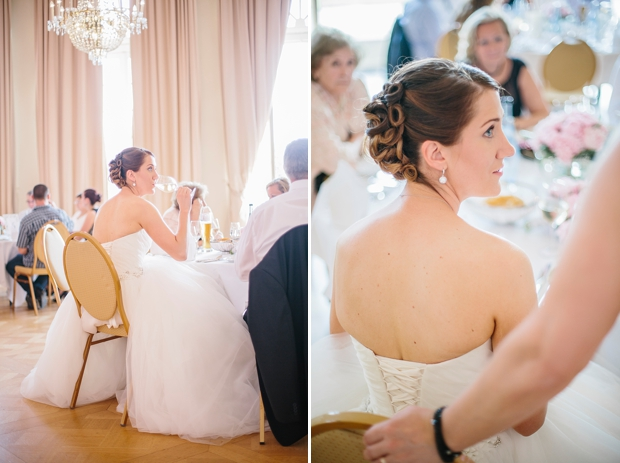 Hochzeitsfotograf Schloss SindiaBoldt_0129