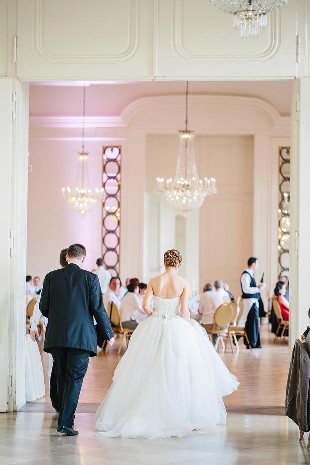 Hochzeitsfotograf Schloss SindiaBoldt_0133