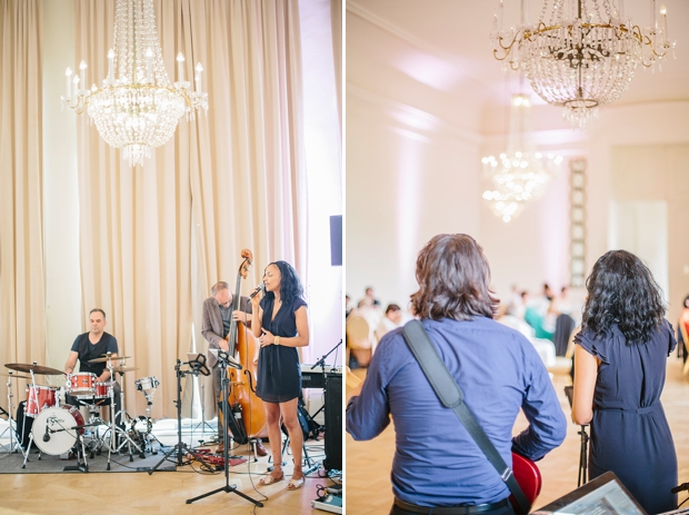 Hochzeitsfotograf Schloss SindiaBoldt_0134