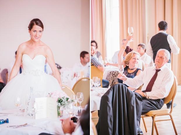 Hochzeitsfotograf Schloss SindiaBoldt_0138
