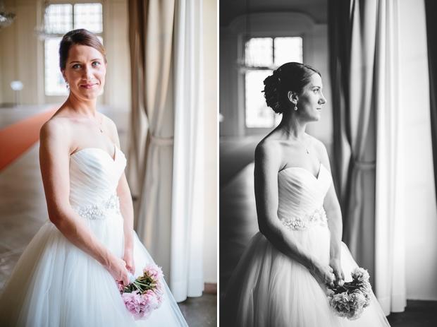 Hochzeitsfotograf Schloss SindiaBoldt_0142