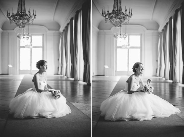 Hochzeitsfotograf Schloss SindiaBoldt_0149