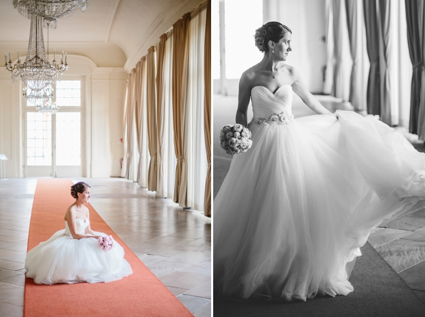 Hochzeitsfotograf Schloss SindiaBoldt_0151
