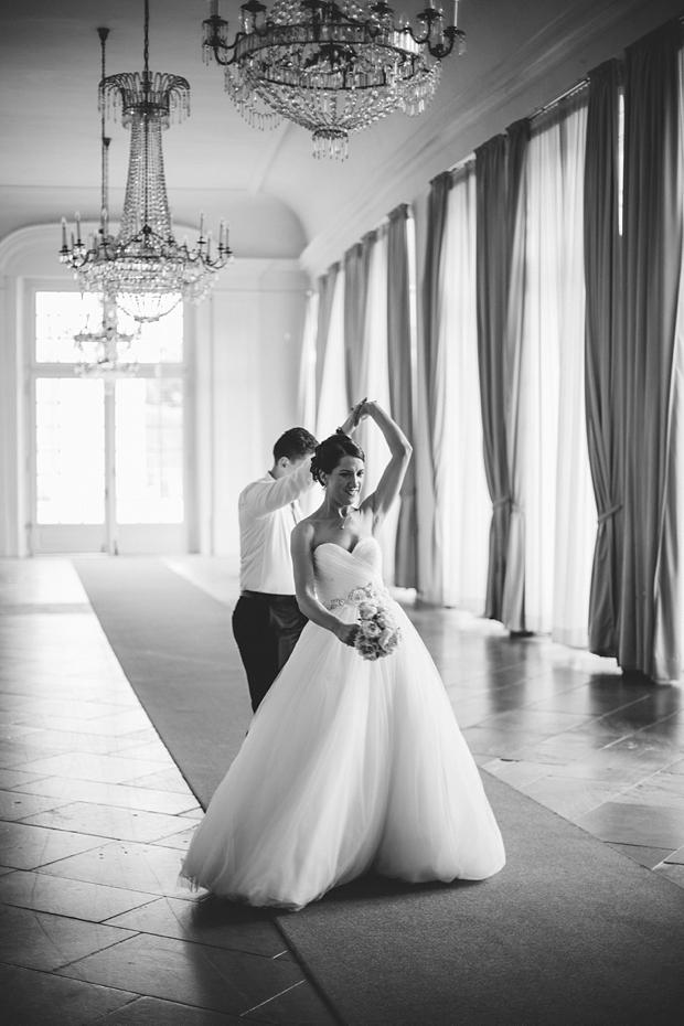 Hochzeitsfotograf Schloss SindiaBoldt_0153