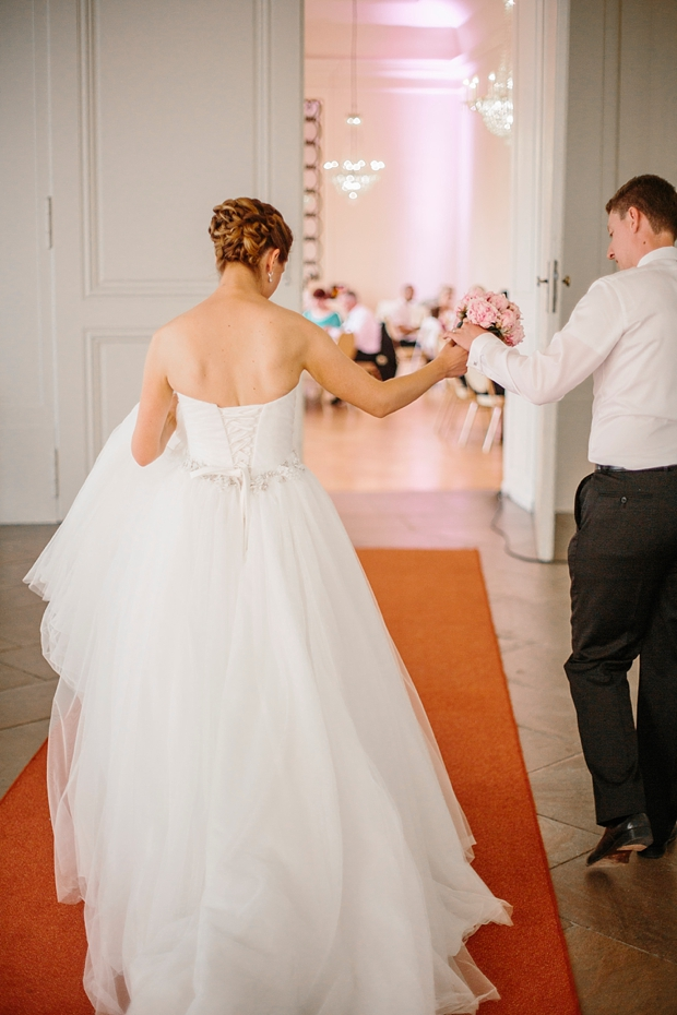 Hochzeitsfotograf Schloss SindiaBoldt_0155