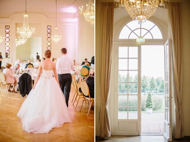 Hochzeitsfotograf Schloss SindiaBoldt_0156