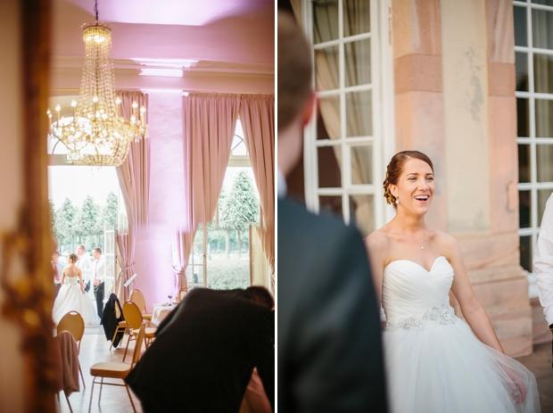 Hochzeitsfotograf Schloss SindiaBoldt_0159