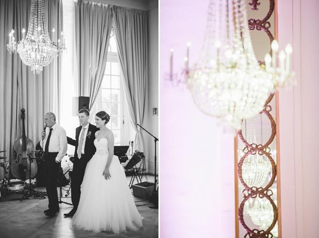 Hochzeitsfotograf Schloss SindiaBoldt_0162