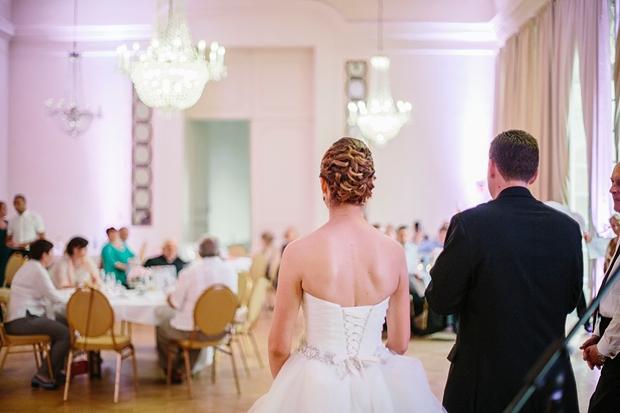 Hochzeitsfotograf Schloss SindiaBoldt_0163