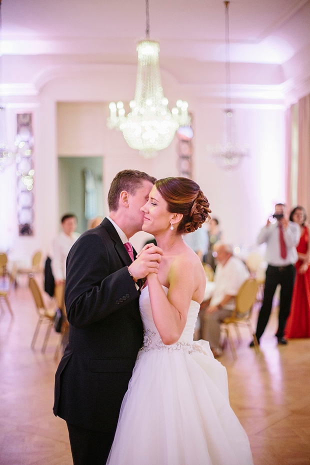 Hochzeitsfotograf Schloss SindiaBoldt 0168