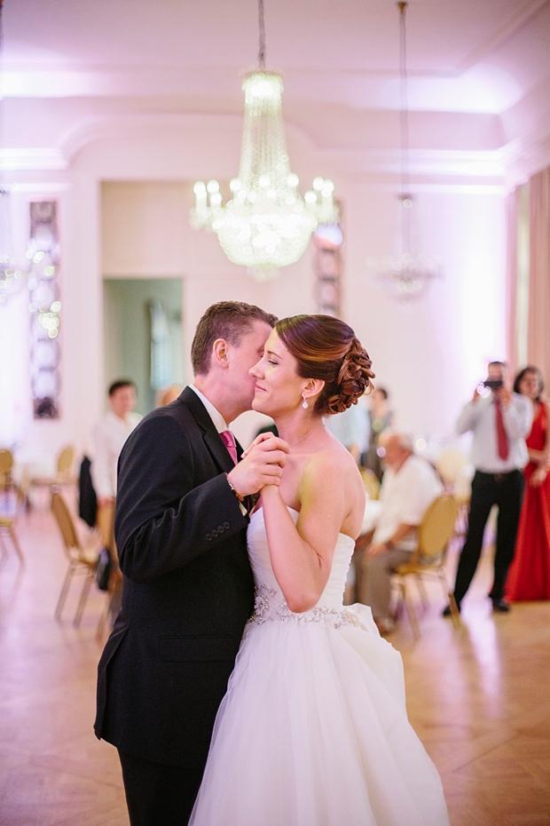 Hochzeitsfotograf Schloss SindiaBoldt_0168