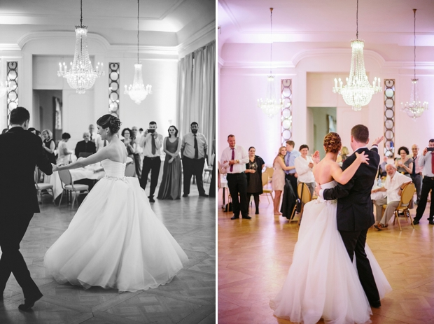 Hochzeitsfotograf Schloss SindiaBoldt_0169