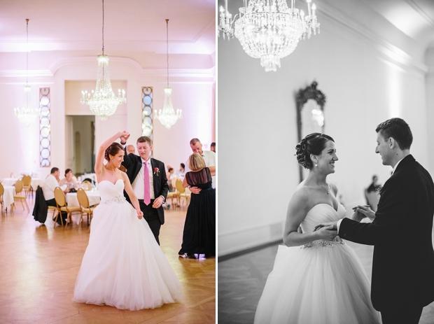 Hochzeitsfotograf Schloss SindiaBoldt_0170