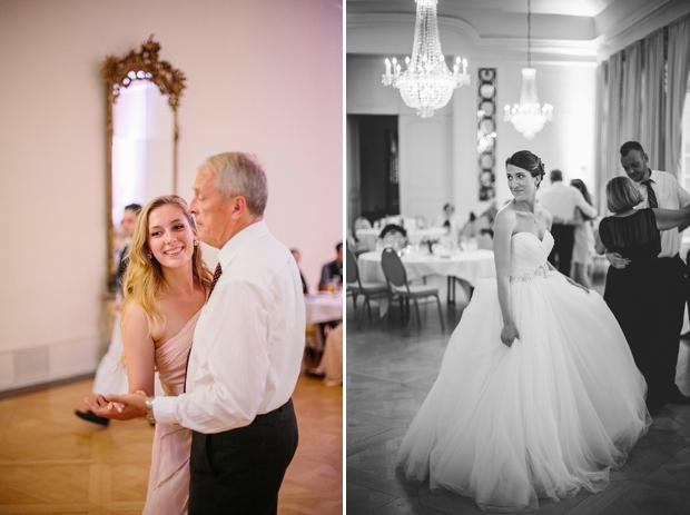 Hochzeitsfotograf Schloss SindiaBoldt_0171