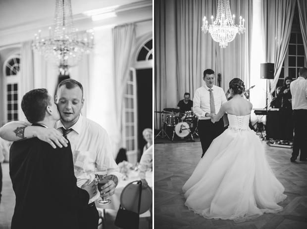 Hochzeitsfotograf Schloss SindiaBoldt_0175