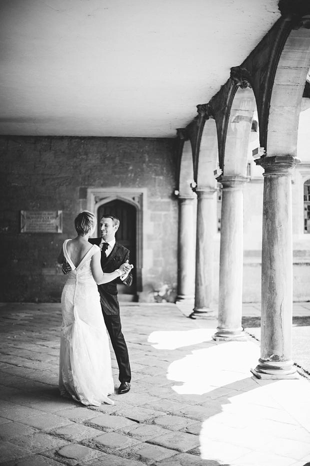 Hochzeitsfotograf Muenchen AfterWedding SindiaBoldt 00151