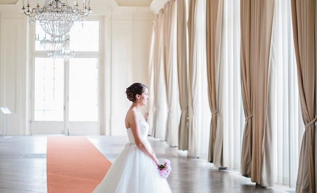 Hochzeitsfotograf Schloss SindiaBoldt 0139 Kopie1