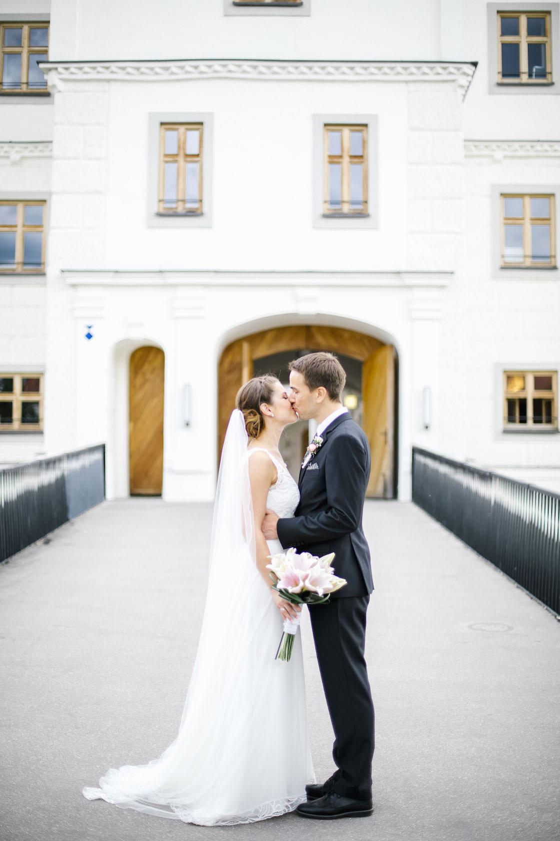 SarahBernd HochzeitSchlossHohenkammerHochzeitsfotografSindiaBoldt 304 Kopie