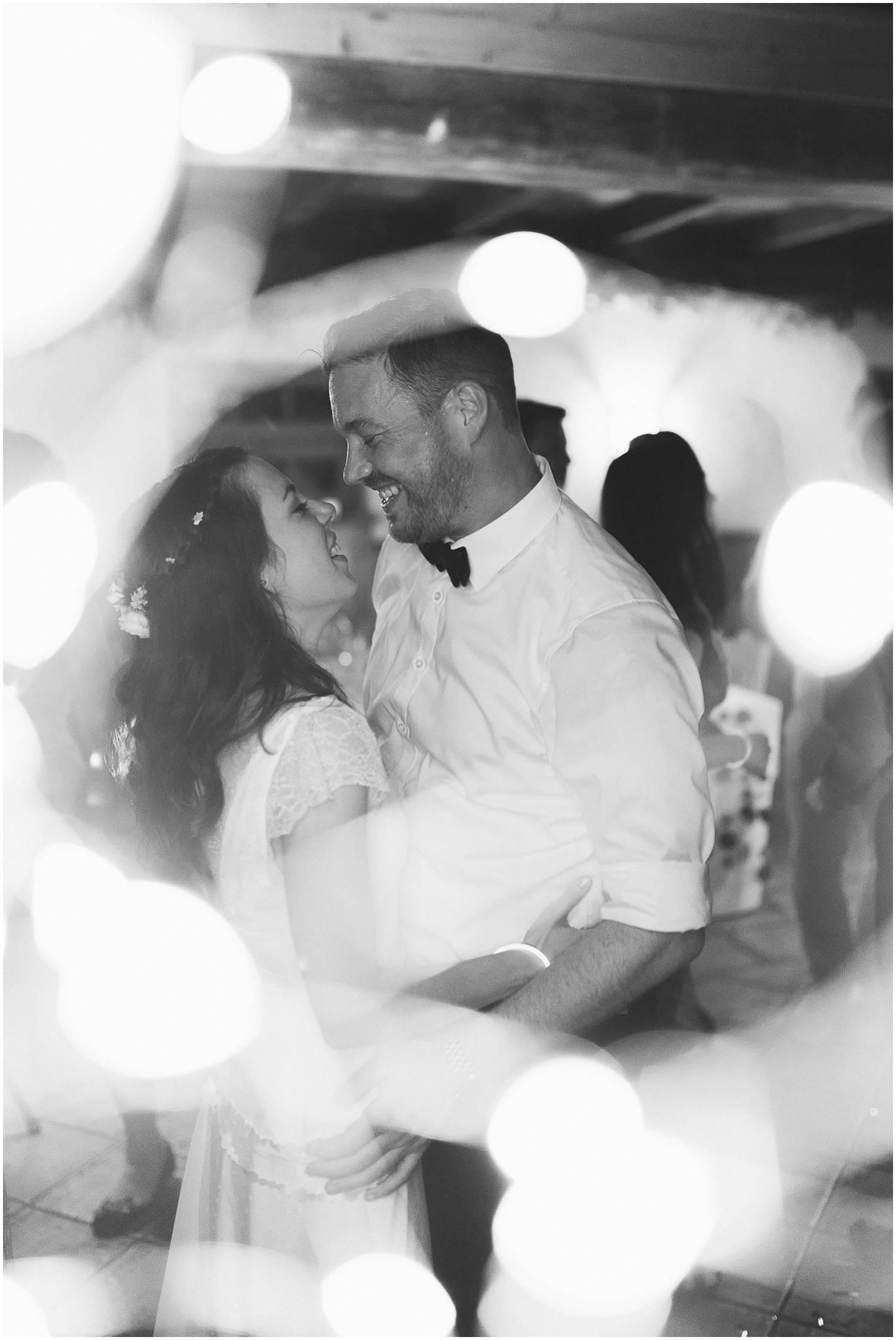 Hochzeit Schweigers Landgasthof Wartenberg Sindia Boldt Photography 0073