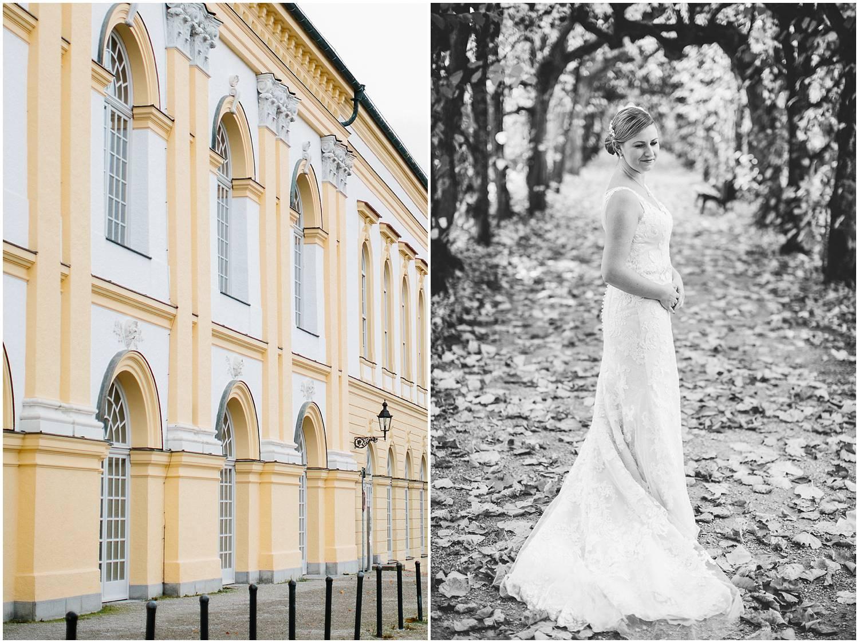 Hochzeit Dachauer Schloss After Wedding Shooting Dachau Schloss Sindia Boldt Photography 0001