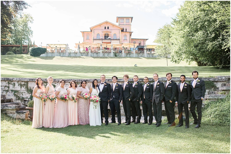 Hochzeit La Villa Starnberg See Hochzeitsfotograf Sindia Boldt Photography 0053 1