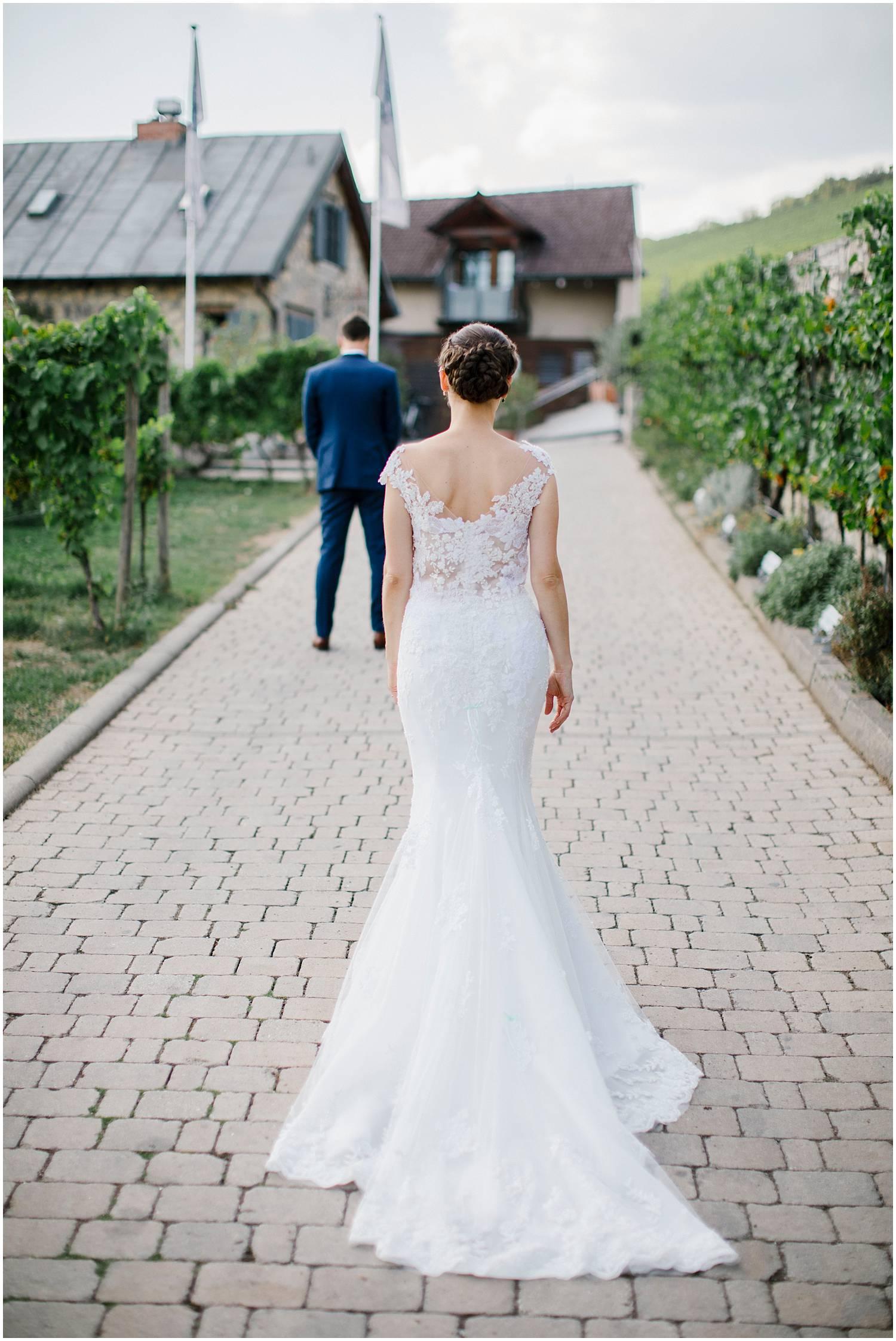 Hochzeit Würzburg MS Zufriedenheit Hochzeitsfotograf Sindia Boldt Photography 0014 1