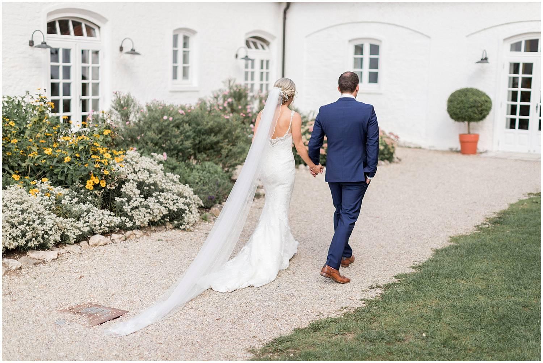 NM Hochzeit Gut Sedlbrunn Hochzeitsfotograf Sindia Boldt Photography 0052 1